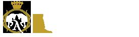 Annecchini – Ingrosso prodotti tipici abruzzesi